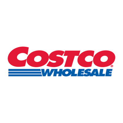 Logo_Costco
