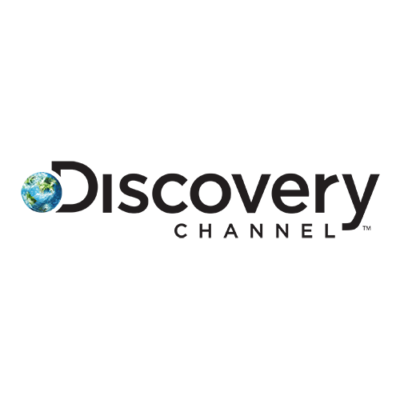 Logo_Discovery