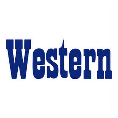 Logo_WesternMechanical
