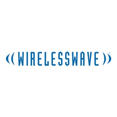 Logo_WirelessWave